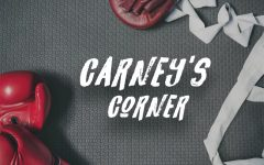 Carney's Corner: Season one of RMU's dangerous offense