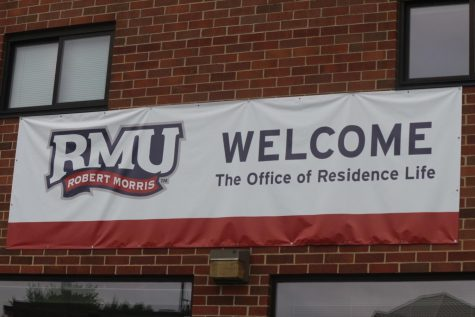 Residence Life adds lounges and kitchens