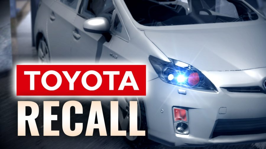 Toyota+recalls+1+million+cars+due+to+risk+of+fire