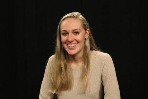 Aimee Gmuer
