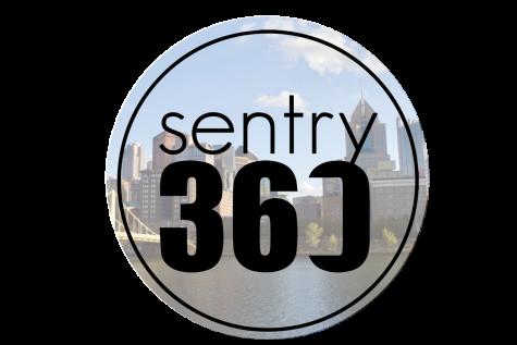 Sentry 360: September 5, 2018