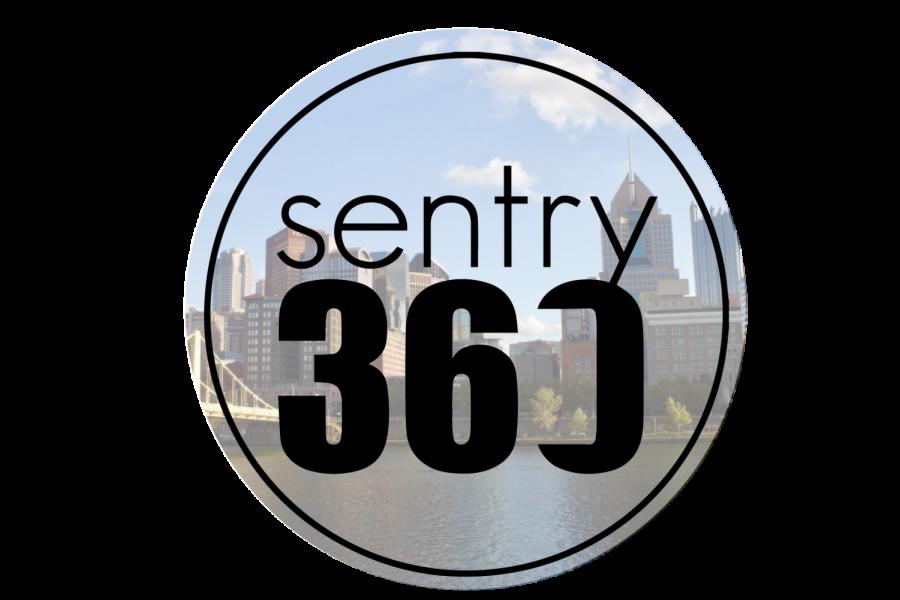 Sentry+360%3A+September+5%2C+2018
