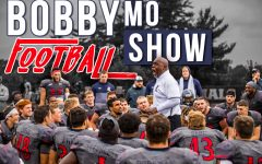 Bobby Mo Football Show: Quick-fix for the defense