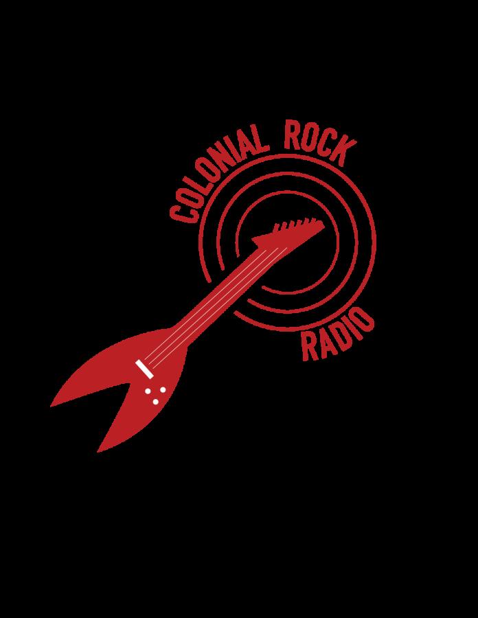 CRR Logo.ai-01