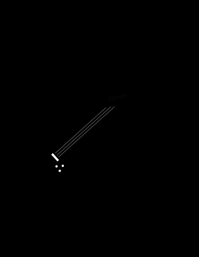 CRR Logo.ai-02