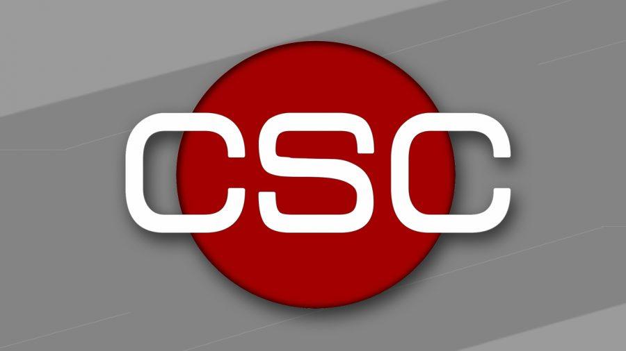 CSC |11 14 2019|