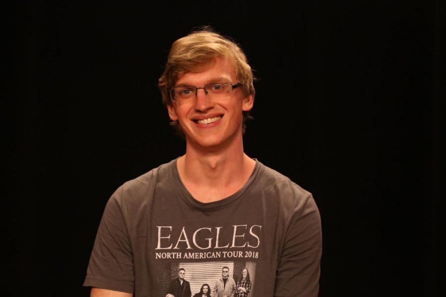 Erik Shmidt