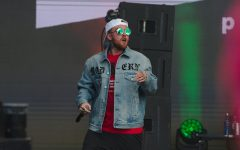 Pittsburgh rapper Mac Miller reportedly dead from overdose