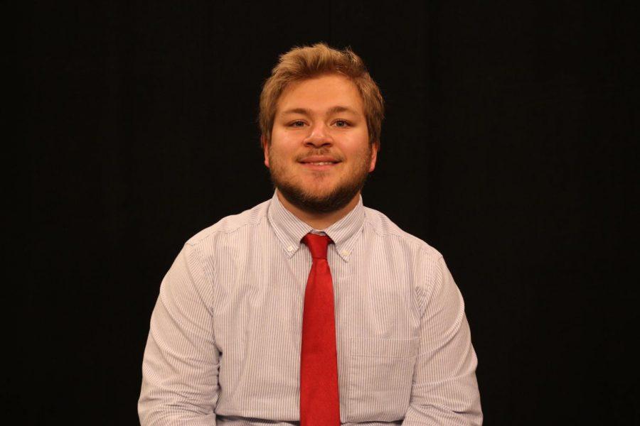 Matt Kurtik