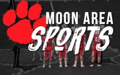 September Moon student athletes of the month