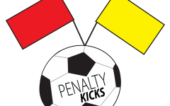 Penalty Kicks: Lone wolf episode