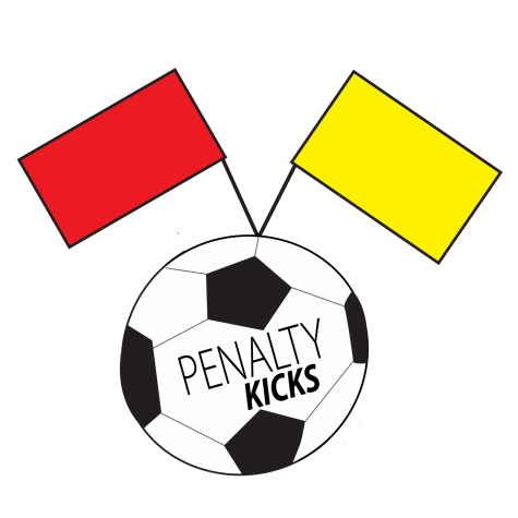 Penalty Kicks: Combo Club