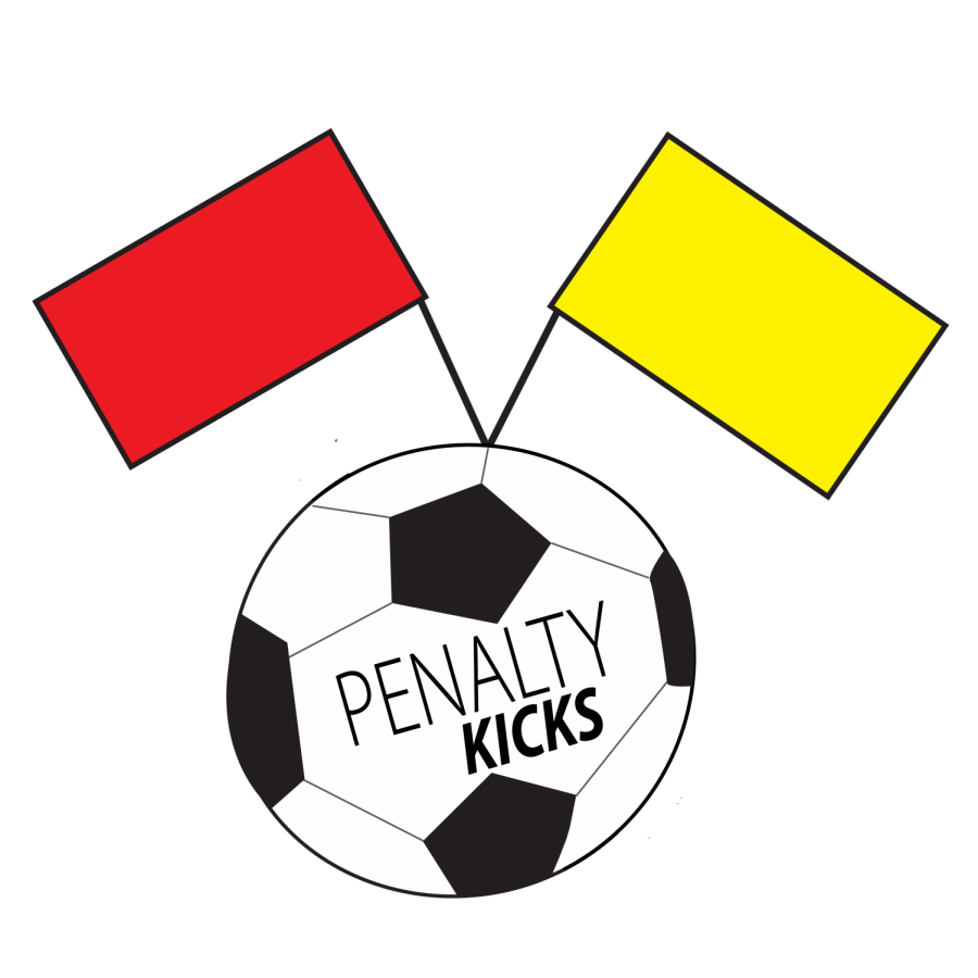 Penalty Kicks: RMU Sentry Media's premier soccer podcast