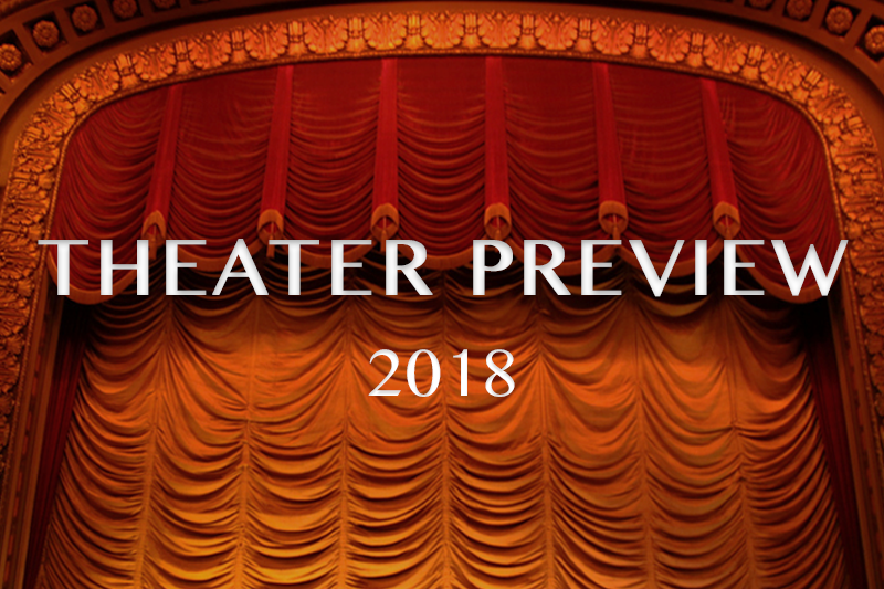 2018+RMU+Colonial+Theatre+preview