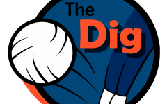 The Dig: Closing Time