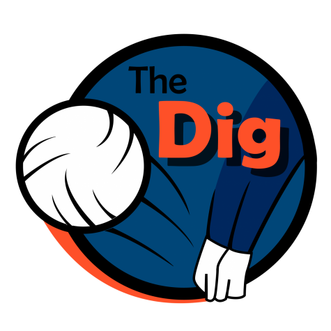 The Dig: Must Win