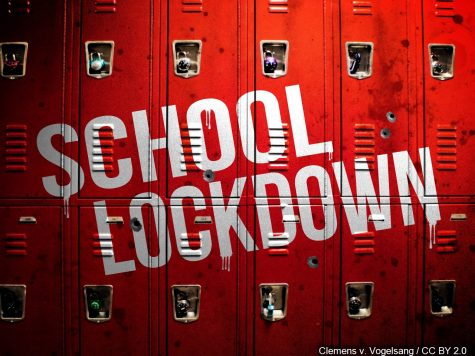 Colfax Elementary school in Squirrel Hill on lockdown after threat