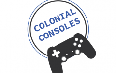 Colonial Consoles: Episode 1 - Spider-man feat. David Roebuck