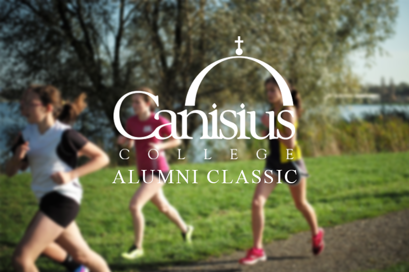 Preview%3A+Colonials+set+to+compete+in+6th+annual+Canisius+College+Alumni+Classic