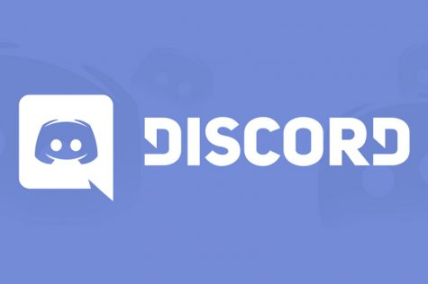 Discord announces community focused game store
