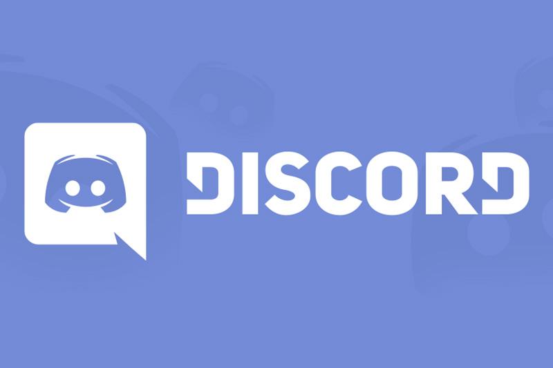 Discord announces community focused game store