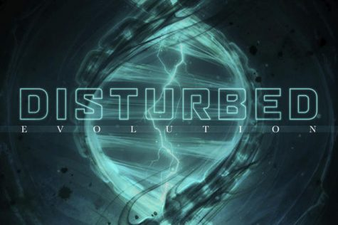 Review: Disturbed's Evolution