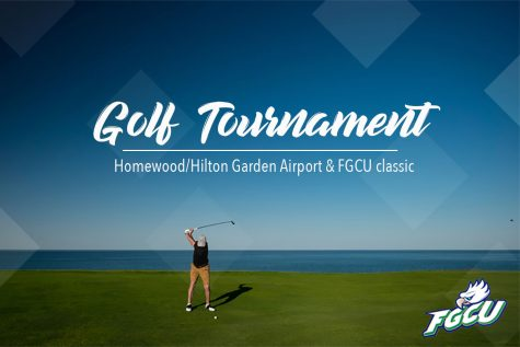 Preview: Colonials head to Florida to take part in Homewood/Hilton Garden Airport Classic