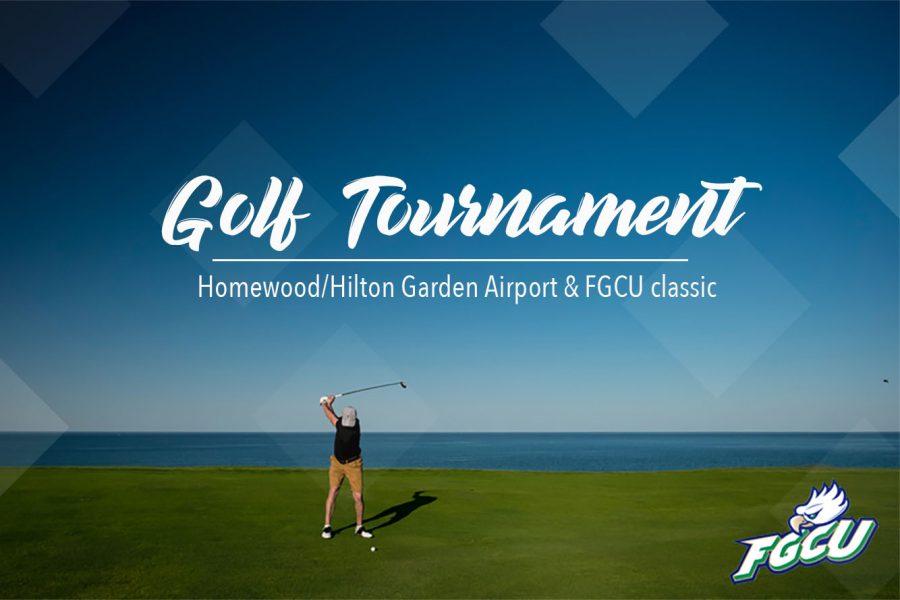 FGCU tournament-2