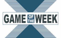 Game of the Week: Women's hockey vs RIT