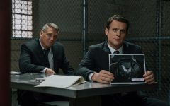 Netflix's Mindhunter to host open casting call in Sewickley