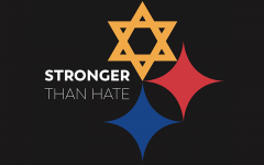 Pittsburgh Police investigate anti-Semitic messages in Pittsburgh