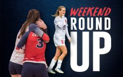 Weekend Round-up: 10/19/18 – 10/21/18
