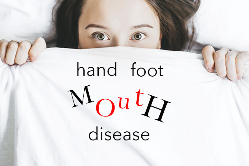 handfootmouth