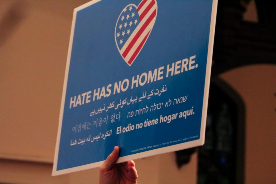 Hate+Has+No+Home+Here