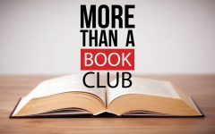 More Than a Book Club