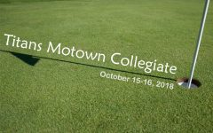 Colonials finish last at Titans Motown Collegiate