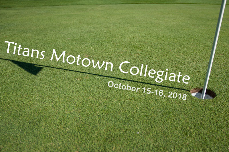 Colonials+finish+last+at+Titans+Motown+Collegiate