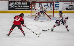 Preview: Colonials look to neutralize Nittany Lions