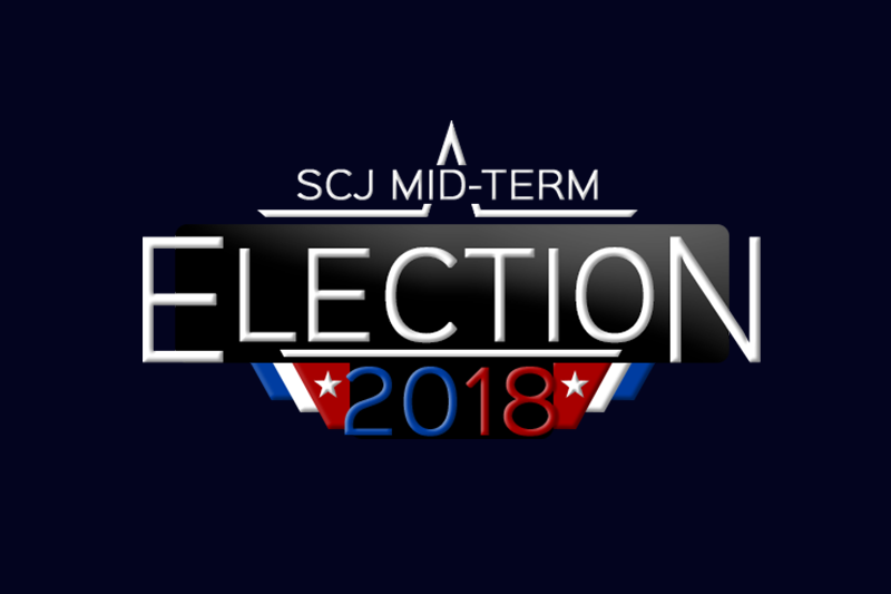 WATCH+LIVE%3A+SCJ+Midterm+Election+Coverage+2018
