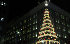 "Pittsburgh Public Safety prepares for ""Light up Night"""
