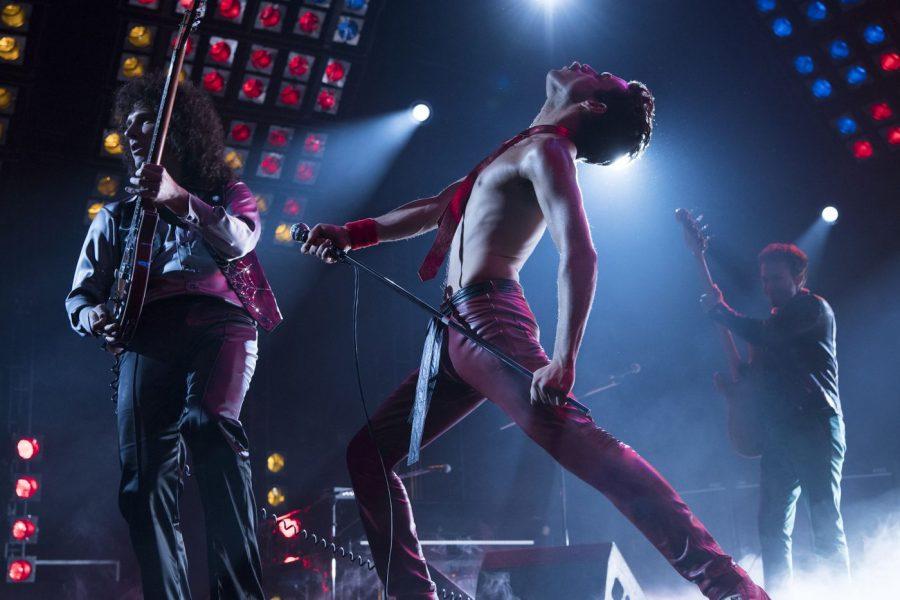 Review%3A+Bohemian+Rhapsody+%28Mild+Spoilers%29