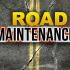 Popular Mount Washington roadway to close for maintenance