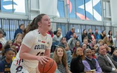 Preview: Women's basketball looks to rebound after tough loss to Rhode Island