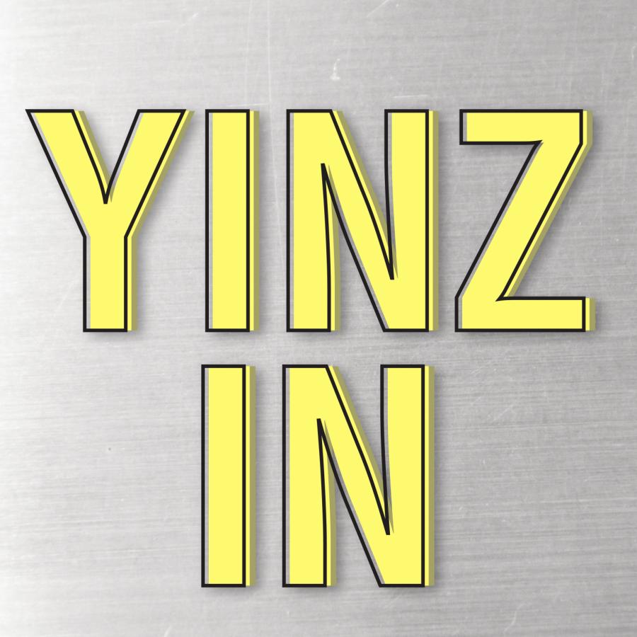 Yinz In-01