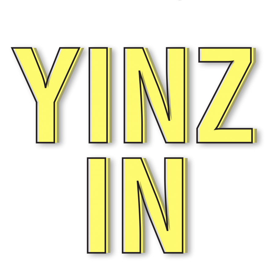 Yinz In Transparent-01