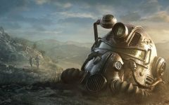Review: Fallout 76 (Beta)