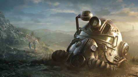 Review: Fallout 76 (Beta)
