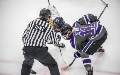 RMU women's hockey suffers frustrating loss to Minnesota State