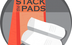Stack the Pads: The current state of women's hockey
