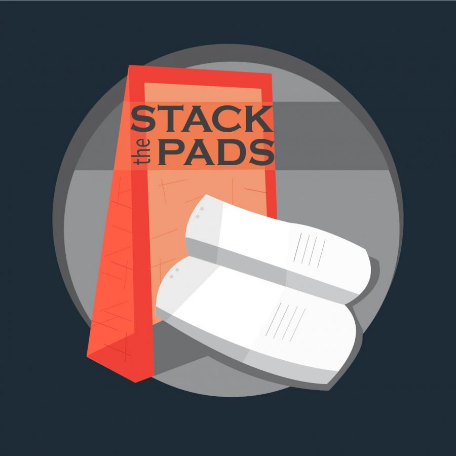 stackthepads2